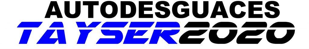 TAYSER2020 AUTODESGUACES